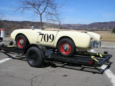 Used-1959-Berkeley-Sports