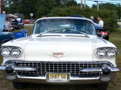 Used-1958-Cadillac-Fleetwood