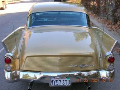 Used-1957-Studebaker-Hawk-Gran-Turismo