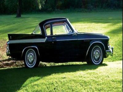 Used-1961-Studebaker-Hawk-Gran-Turismo