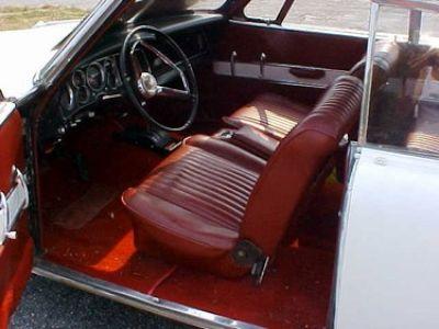 Used-1964-Studebaker-Hawk-Gran-Turismo