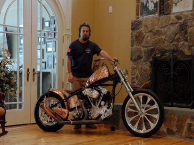Used-1939-Harley-Davidson-Knucklehead
