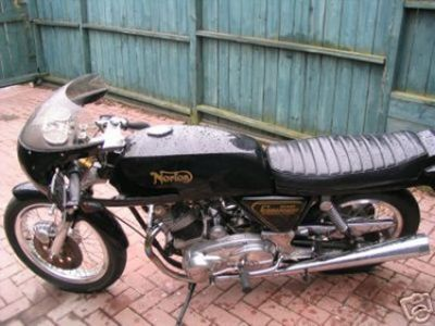 Used-1975-Norton-Commando