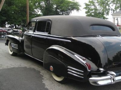 Used-1942-Cadillac-Fleetwood