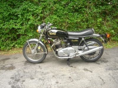 Used-1974-Norton-Commando