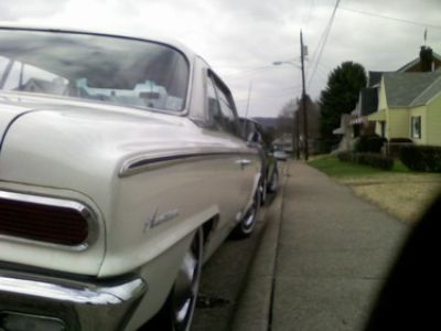Used-1965-Amc-Rambler