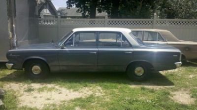 Used-1966-Amc-Rambler