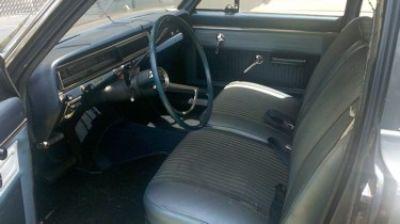 Used-1966-Amc-Rambler