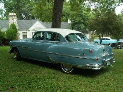 Used-1953-Pontiac-Chieftan