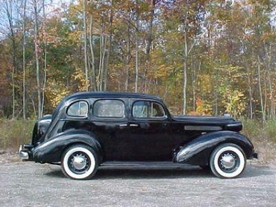 Used-1936-Pontiac-Chieftan