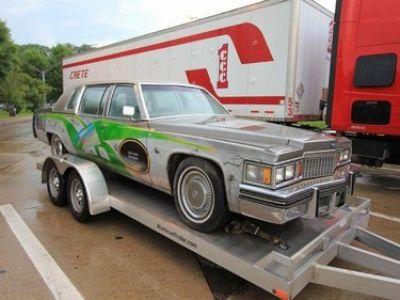 Used-1978-Cadillac-Fleetwood