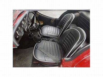 Used-1955-Triumph-TR-3
