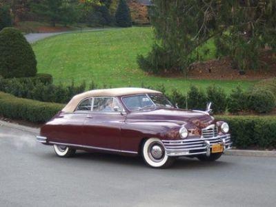 Used-1949-Packard-Darrin