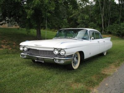 Used-1960-Cadillac-Fleetwood