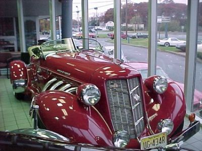Used-1935-Auburn-Boattail-Speedster