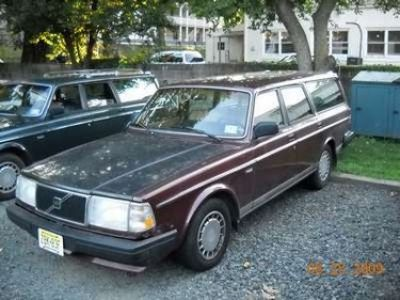 Used-1990-Volvo-Station-wagon