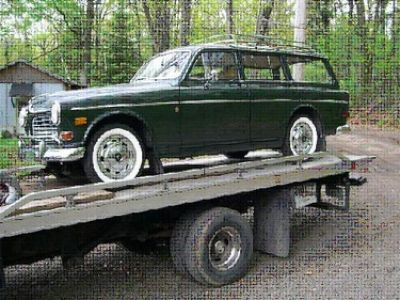 Used-1968-Volvo-Station-wagon