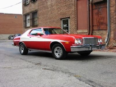 Used-1976-Ford-Torino