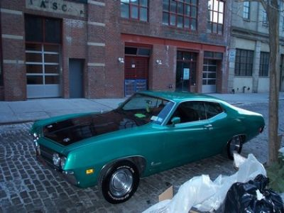 Used-1970-Ford-Torino