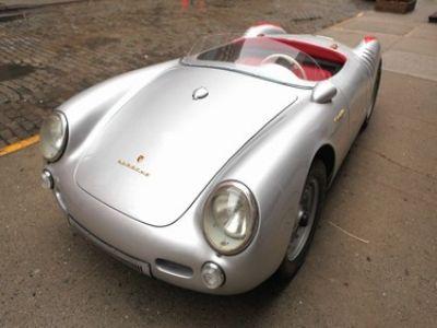 Used-1957-Porsche-Spyder