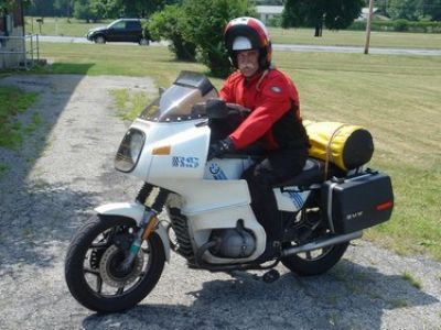 Used-1988-BMW-R100RS