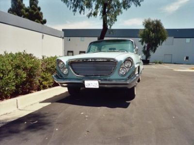 Used-1961-Chrysler-Windsor