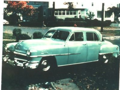 Used-1952-Chrysler-Windsor
