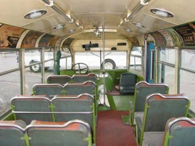 Used-1935-GMC-Yellow-Coach
