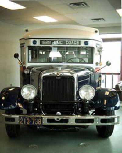 Used-1929-GMC-Yellow-Coach