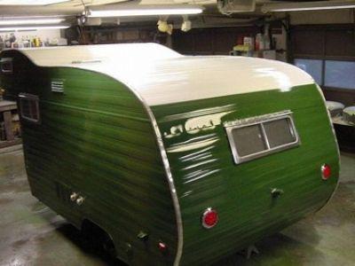 Used-1962-Coronado-Motor-home