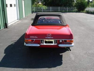 Used-1967-Mercedes-Benz-250SE