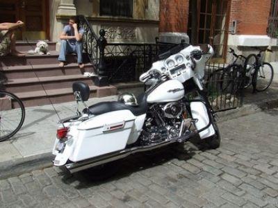 Used-2008-Harley-Davidson-Road-King
