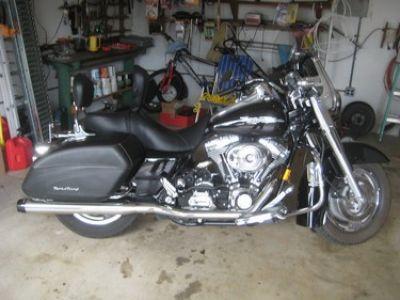 Used-2006-Harley-Davidson-Road-King
