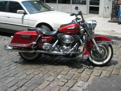 Used-1999-Harley-Davidson-Road-King