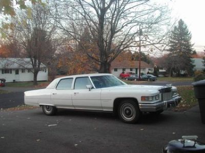Used-1976-Cadillac-Fleetwood