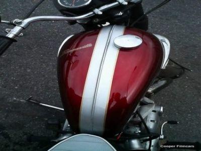 Used-1968-Triumph-Bonneville