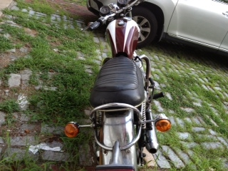 Used-1974-Triumph-Bonneville