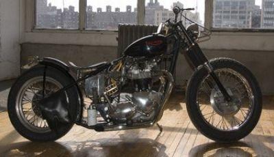 Used-1966-Triumph-Bonneville