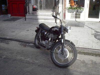 Used-1970-Triumph-Bonneville