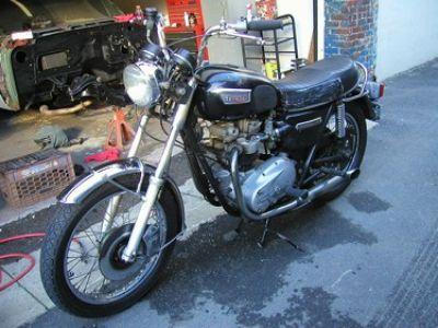 Used-1976-Triumph-Bonneville