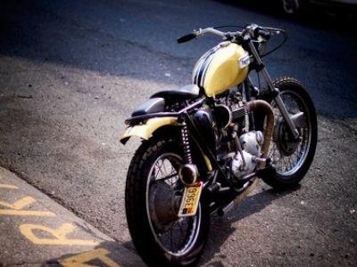 Used-1971-Triumph-Bonneville
