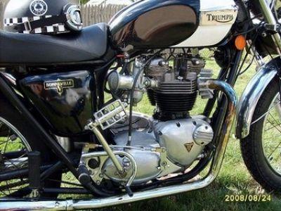 Used-1972-Triumph-Bonneville