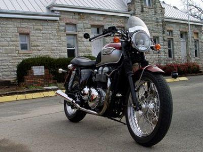 Used-2001-Triumph-Bonneville
