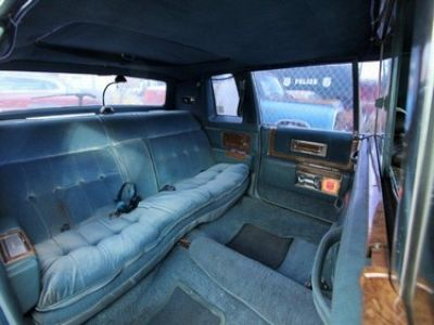 Used-1975-Cadillac-Fleetwood