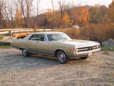 Used-1970-Chrysler-300