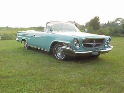 Used-1962-Chrysler-300