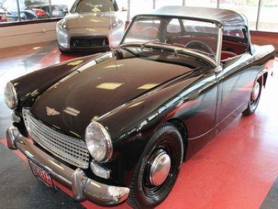 Used-1964-Austin-Healey-3000-MK-II