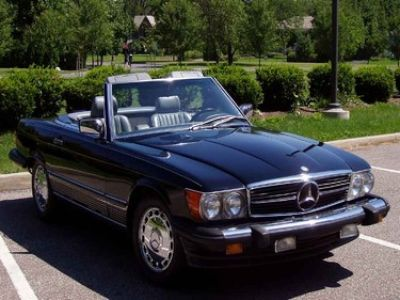 Used-1989-Mercedes-Benz-560SL