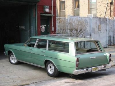 Used-1966-Ford-Country-Squire