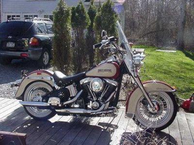 Used-1986-Harley-Davidson-FLST-Heritage-Softail